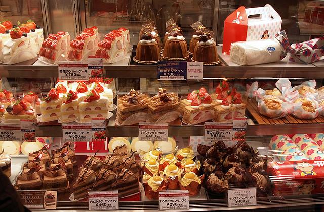 Kuchenessen Unter Mannern Asienspiegel