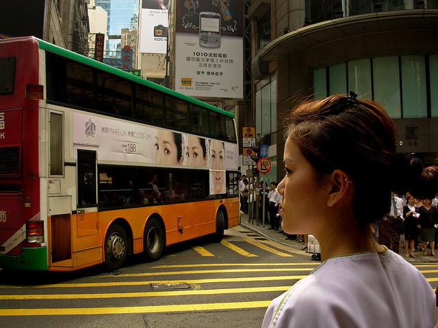 Männerüberschuss: In diesen Städten werden Single-Frauen fündig