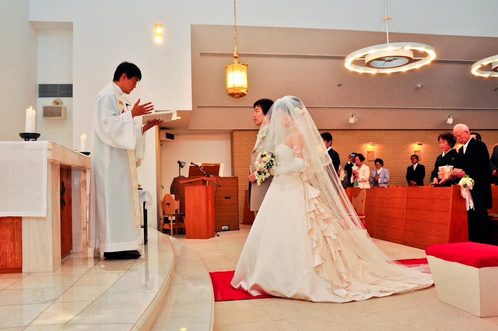 Die Teure Hochzeit Asienspiegel