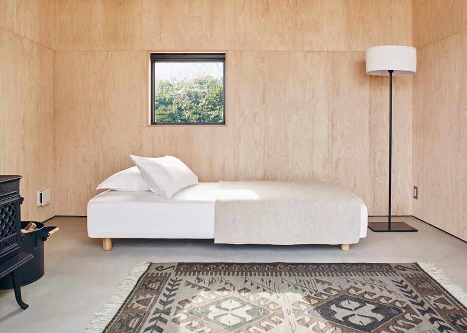 minimalistisch wohnen, minimalistisch wohnen | asienspiegel, Design ideen