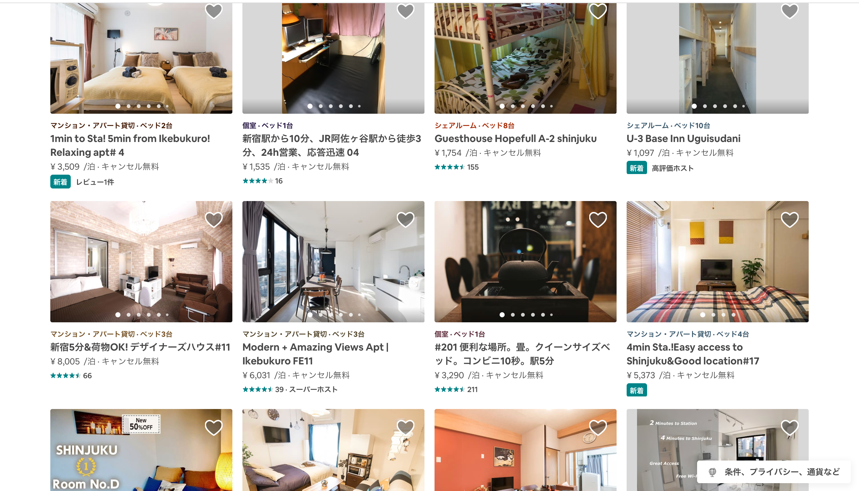 Airbnb streicht 80% der Unterkünfte in Japan | Asienspiegel
