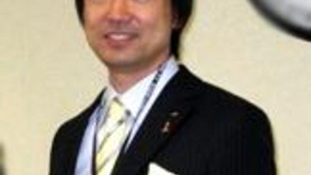 «Das Haltbarkeitsdatum der LDP ist abgelaufen»