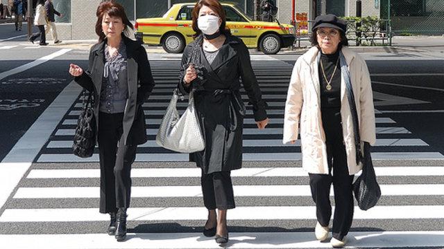 Erster Schweinegrippe-Todesfall