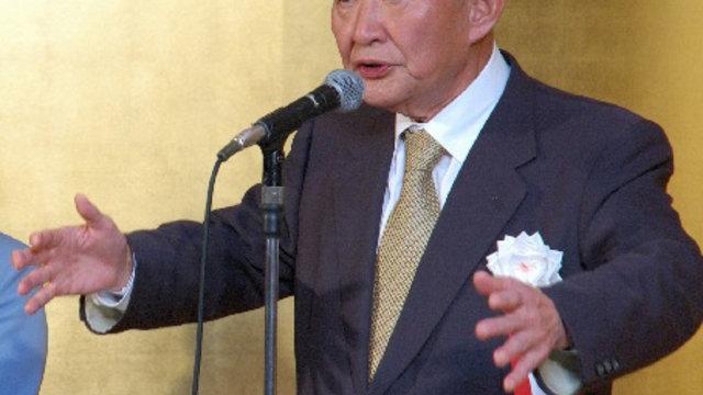 Die Opposition pfeift auf Asos «Anime-Palast»