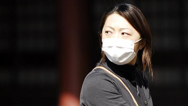 Schweinegrippe-Epidemie: Bis zu 127 000 Tote erwartet