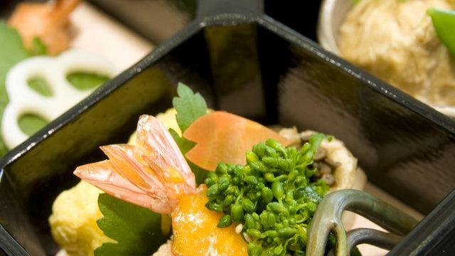 Nobelrestaurants als Schmieröl nicht mehr gefragt
