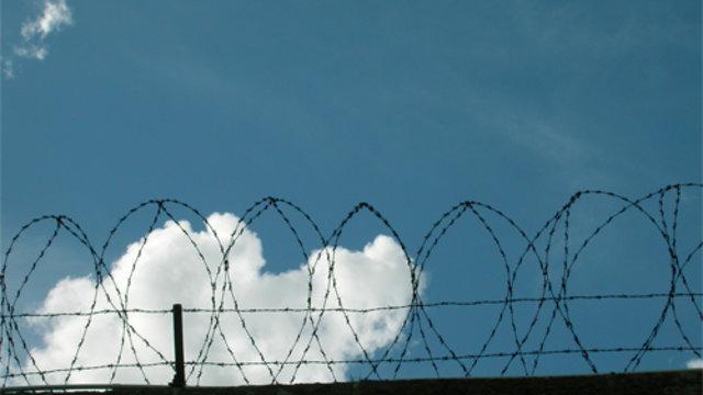 Über 40 Jahre im Todestrakt