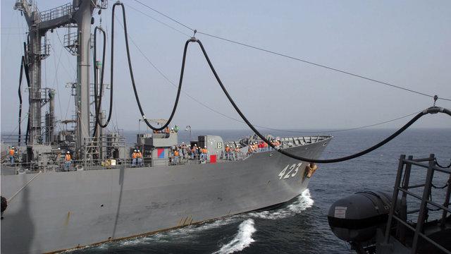 Japan zieht sich aus «Krieg gegen den Terror» zurück