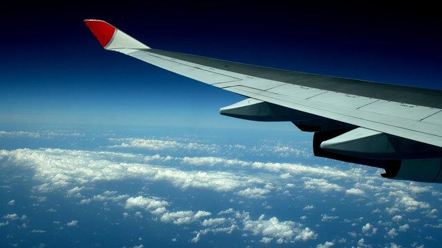 American und Delta kämpfen um marode JAL