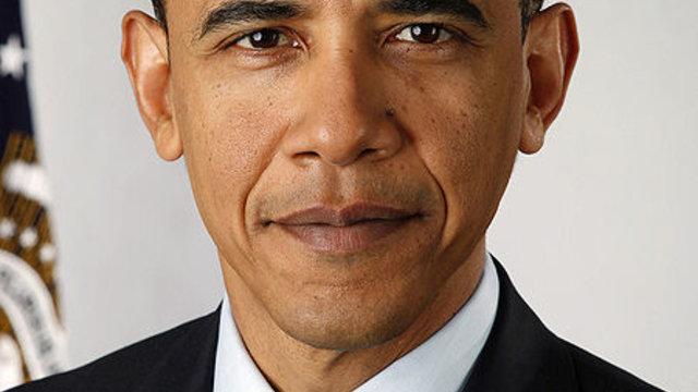 Obama möchte Hiroshima und Nagasaki besuchen