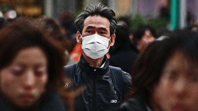 Über 10 Millionen Schweinegrippe-Fälle