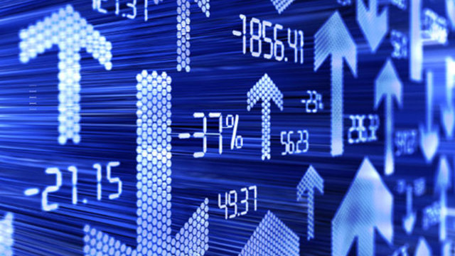 Steuerbetrug bei der Credit Suisse Japan