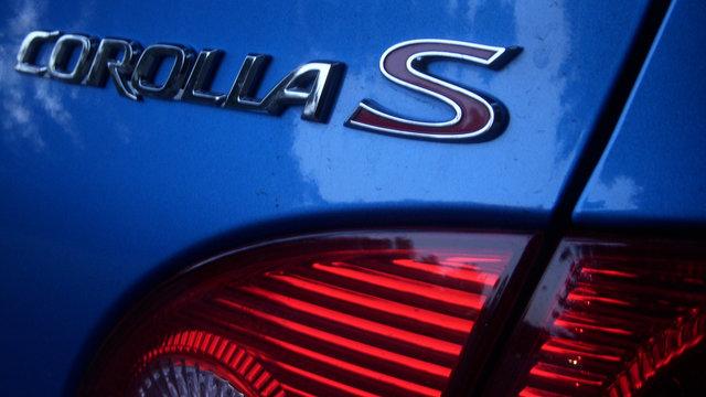 Toyota ruft 7,6 Mio. Fahrzeuge zurück