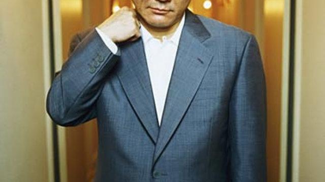Frankreich ehrt Takeshi Kitano