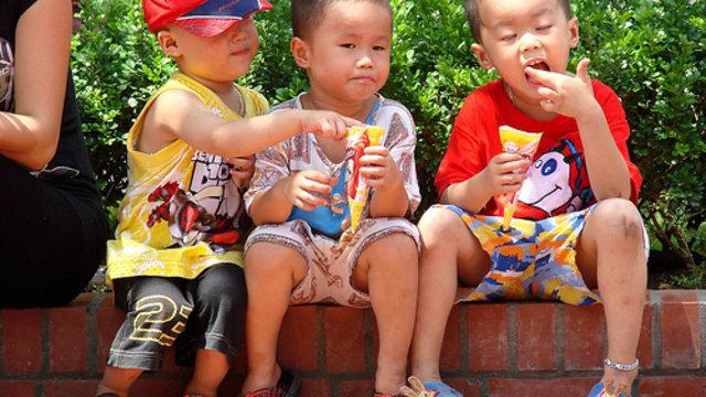 Vietnam lockert Zwei-Kind-Politik