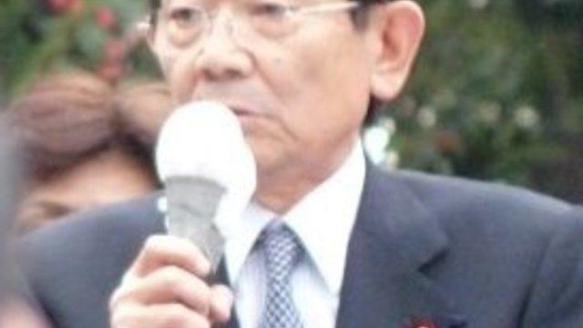 Der langsame Niedergang der LDP