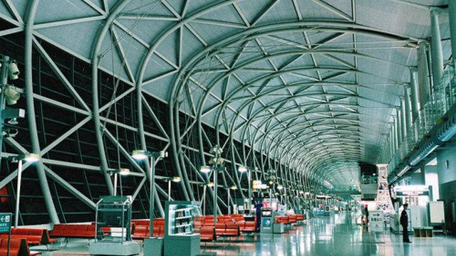 Zum Billigtarif nach Sydney oder Singapur