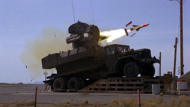 Ein Erstschlag gegen Nordkorea?