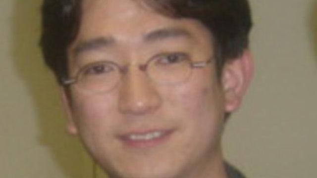 Wie Hatoyama Junior auf sich aufmerksam macht