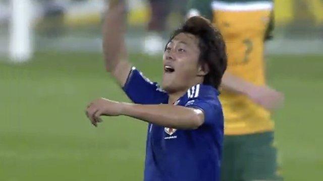 Ein japanisch-koreanischer Held