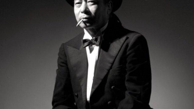 Der mit Luxus gesegnete Musiker