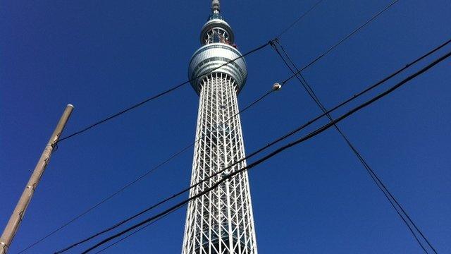 634 Meter waren nicht hoch genug