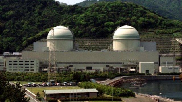 Atomstromfrei zum Zweiten
