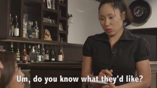 Wann ist man Japaner?