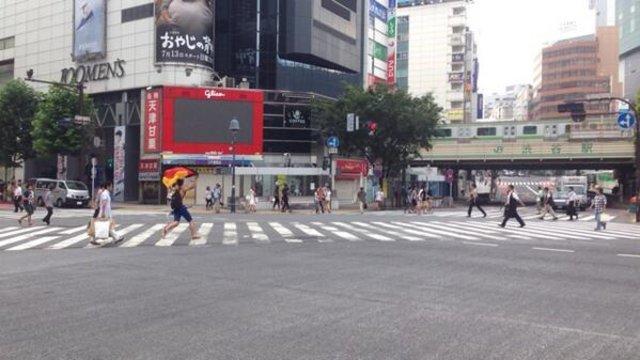 Der grösste Deutschland-Fan in Japan