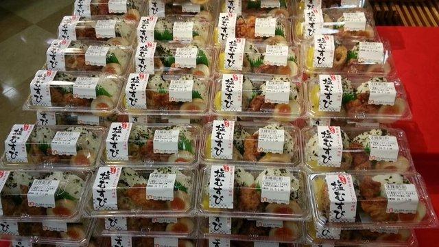 Wie Twitter einen Supermarkt rettet