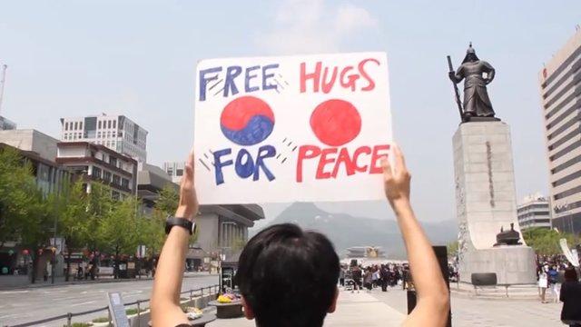 Der unscheinbare Friedensstifter