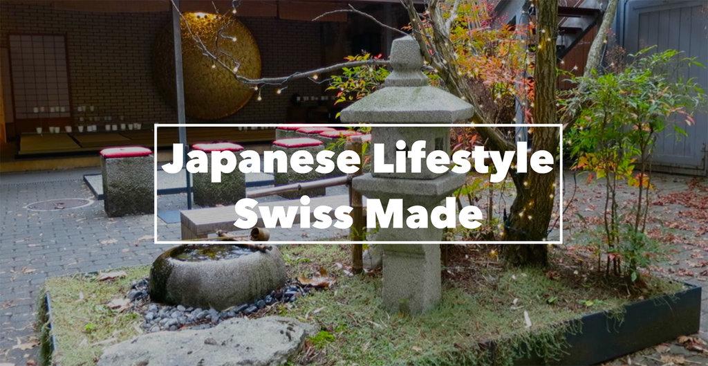 japanische wohnkultur swiss made asienspiegel. Black Bedroom Furniture Sets. Home Design Ideas