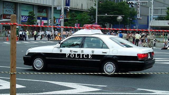 Die «Gefällt mir»-Polizei