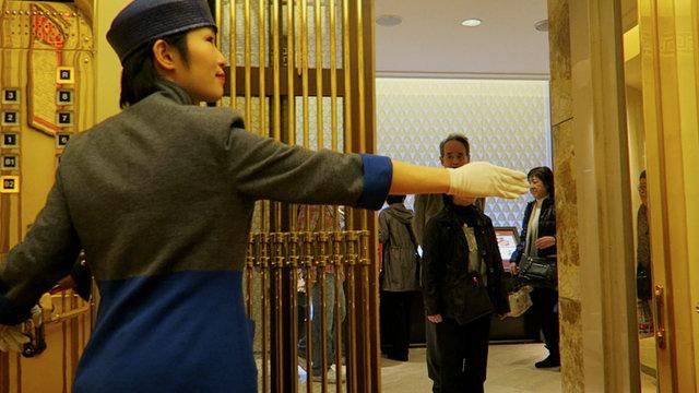 Japans neuer Wirtschaftsmotor