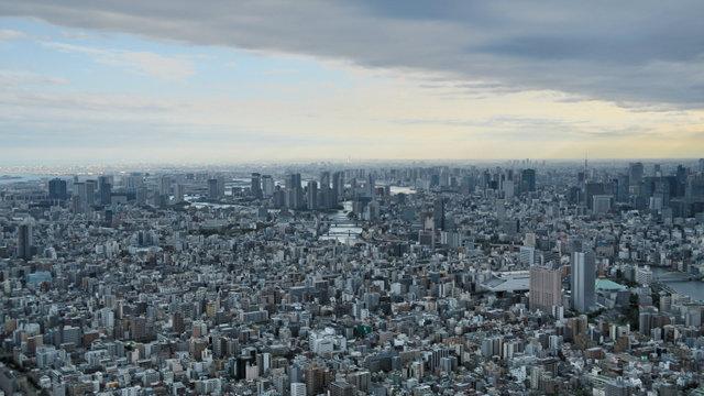 Die lebenswerteste Stadt der Welt