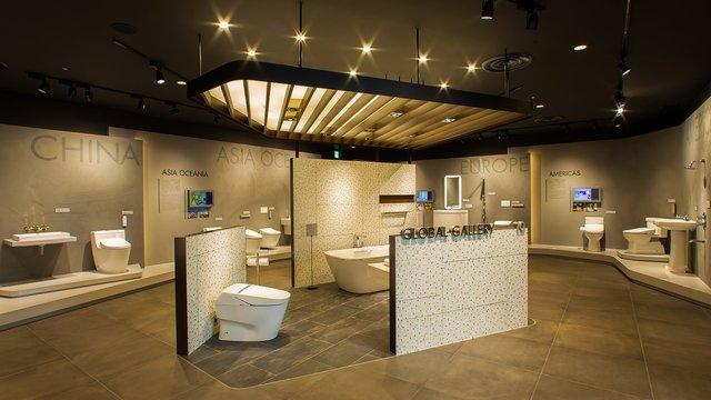 Das Toiletten-Museum