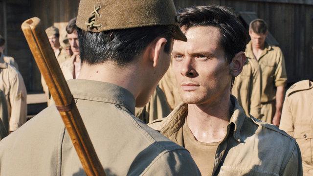Der Krieg und das Kino