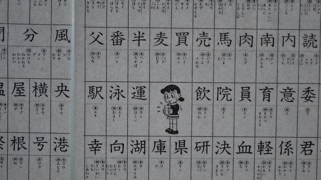 Japanisch als Schulfach