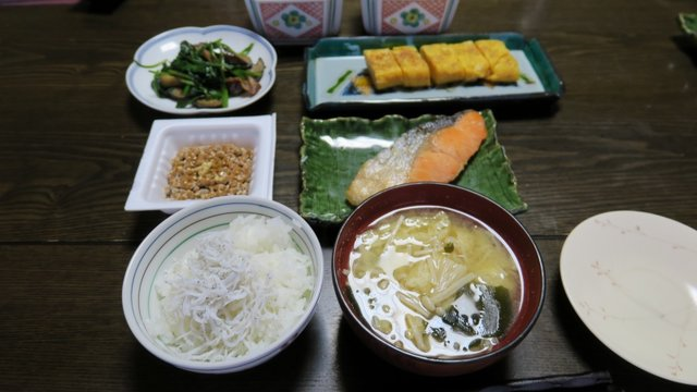 Japans beste Frühstückshotels