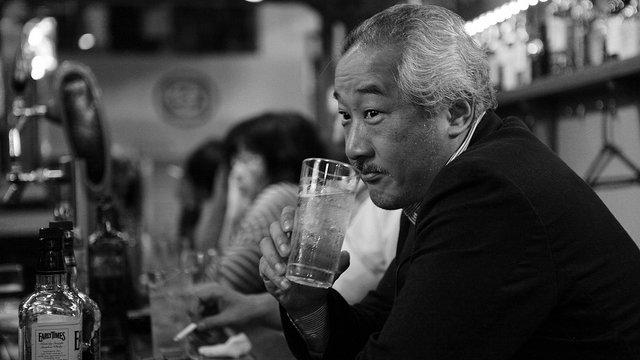 Wie viel Bonus erhält ein Japaner?