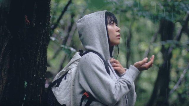 Das Comeback von Utada Hikaru