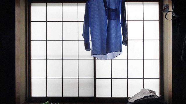 Die Schicht der Hikikomori