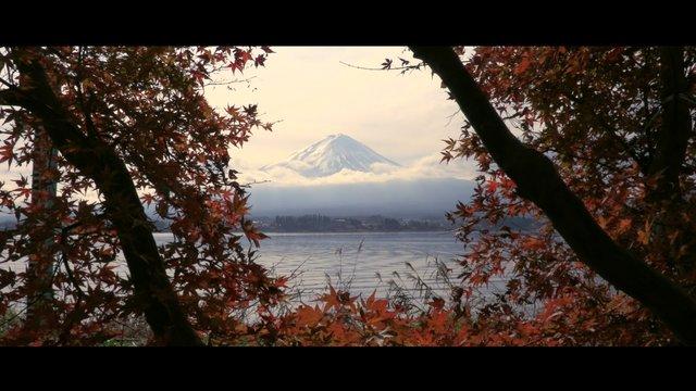 Tipps für die beste Sicht auf den Fuji