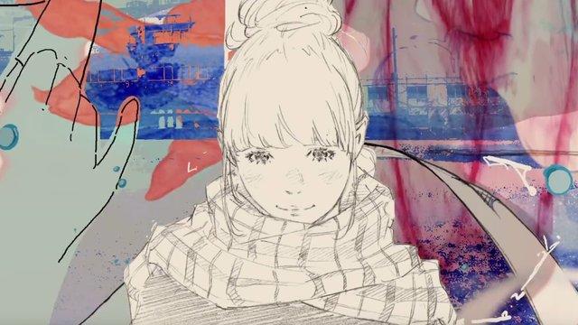 Die Magie der Anime