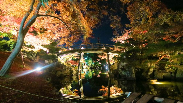 Japan in Bildern, #5