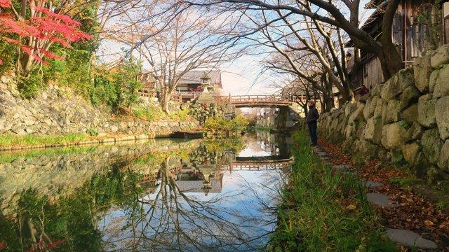 Japan in Bildern, #6