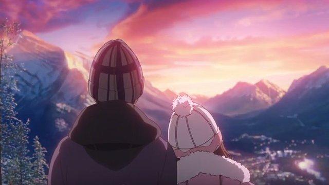 Kanada setzt auf Anime-Magie