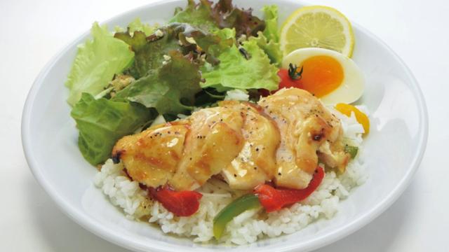 Japan kürt die Speise des Jahres