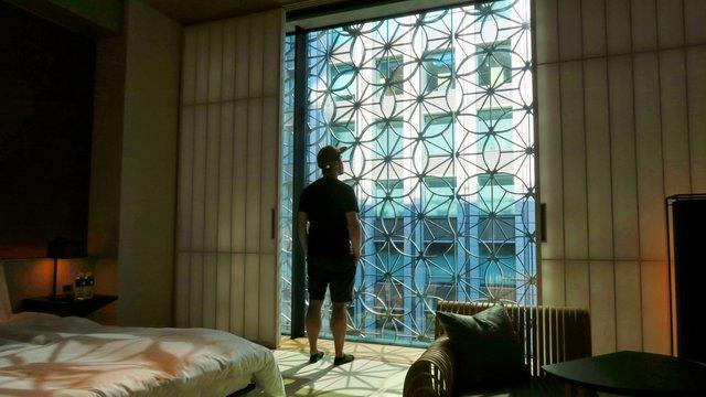 Übernachten in Japan: Ryokan, Kapsel oder Love Hotel?