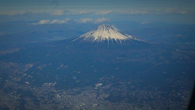 28 Millionen Touristen: Neuer Rekord für Japan